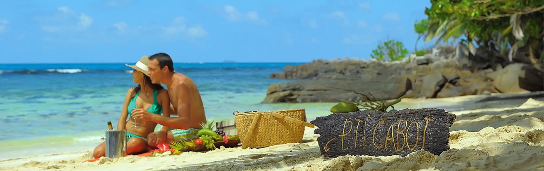 001 -Days Madagascar Honeymoon Trip6