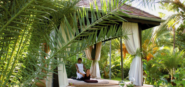 6 Days Madagascar Honeymoon Trip2
