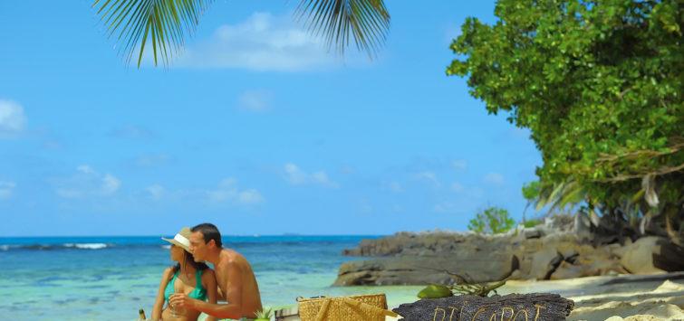 6 Days Madagascar Honeymoon Trip6