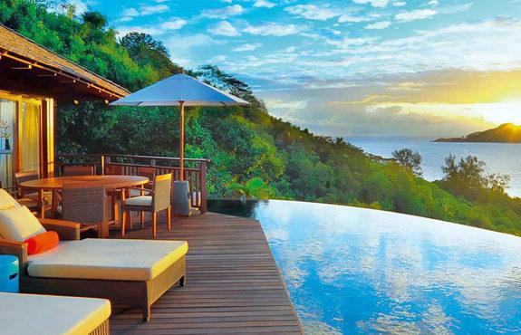 01Luxury Kenya Safari and Beach Package02