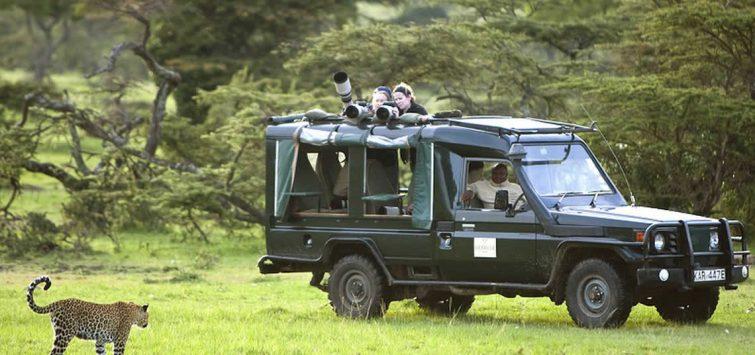 Kicheche-Mara-Camp-Game-drive